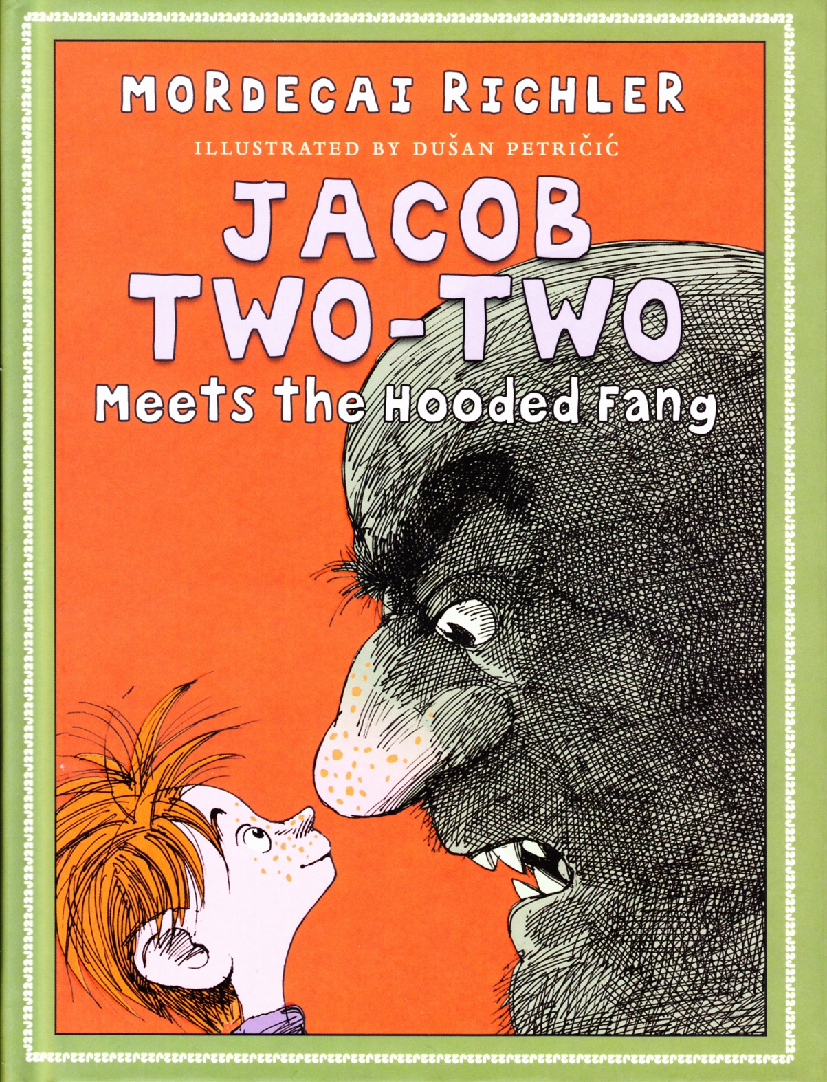 C:\Users\Robert\Documents\CARTOONING ILLUSTRATION ANIMATION\IMAGE CARTOON\IMAGE CARTOON J\JACOB TWO TWO, Jacob Two Two & The Hooded Fang, 2000.jpg
