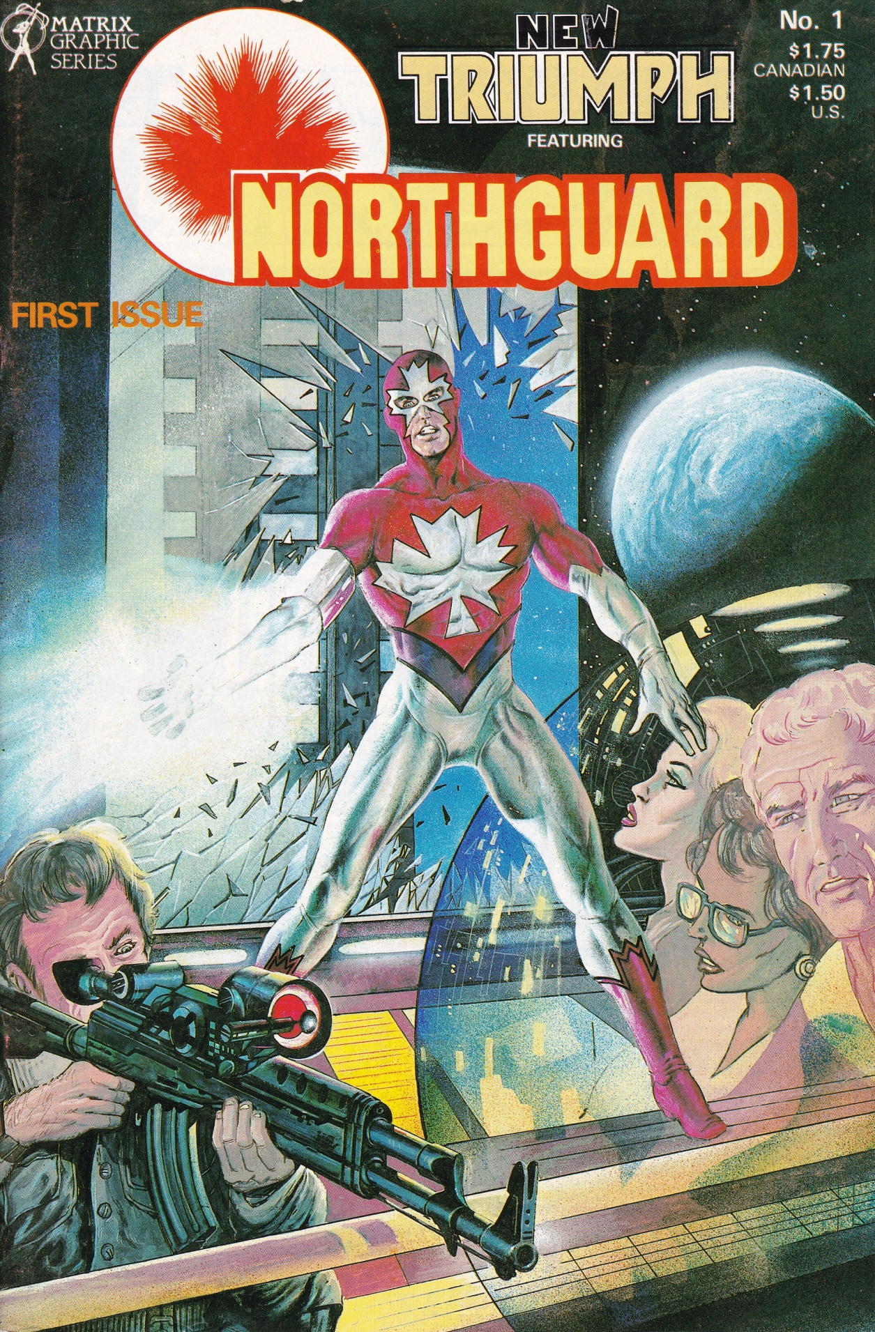 C:\Users\Robert\Documents\CARTOONING ILLUSTRATION ANIMATION\IMAGE COMIC BOOK COVERS\NORTHGUARD, 1.jpg