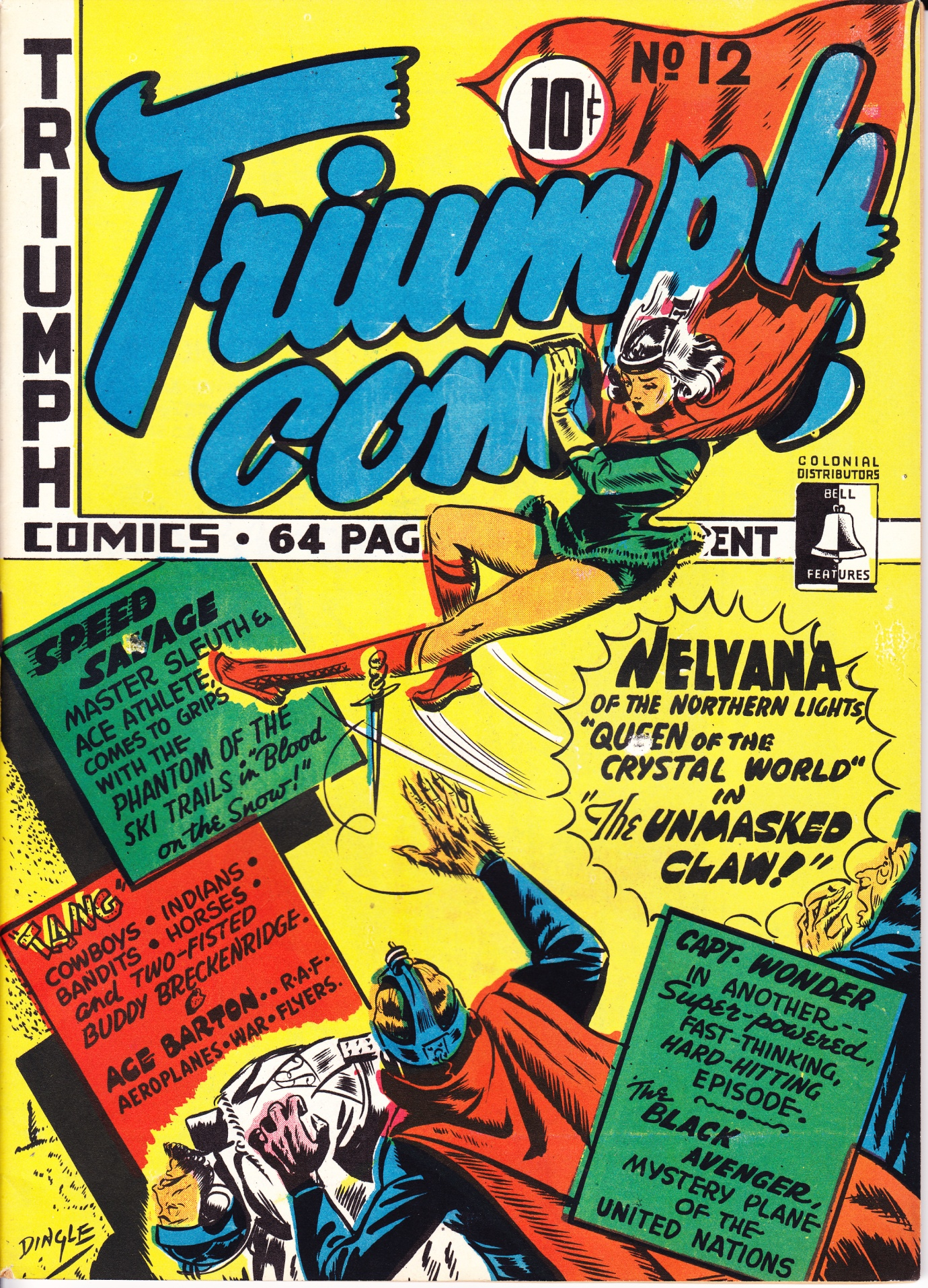 C:\Users\Robert\Documents\CARTOONING ILLUSTRATION ANIMATION\IMAGE CARTOON\IMAGE CARTOON N\NELVANA, 3,Triumph 12.jpg
