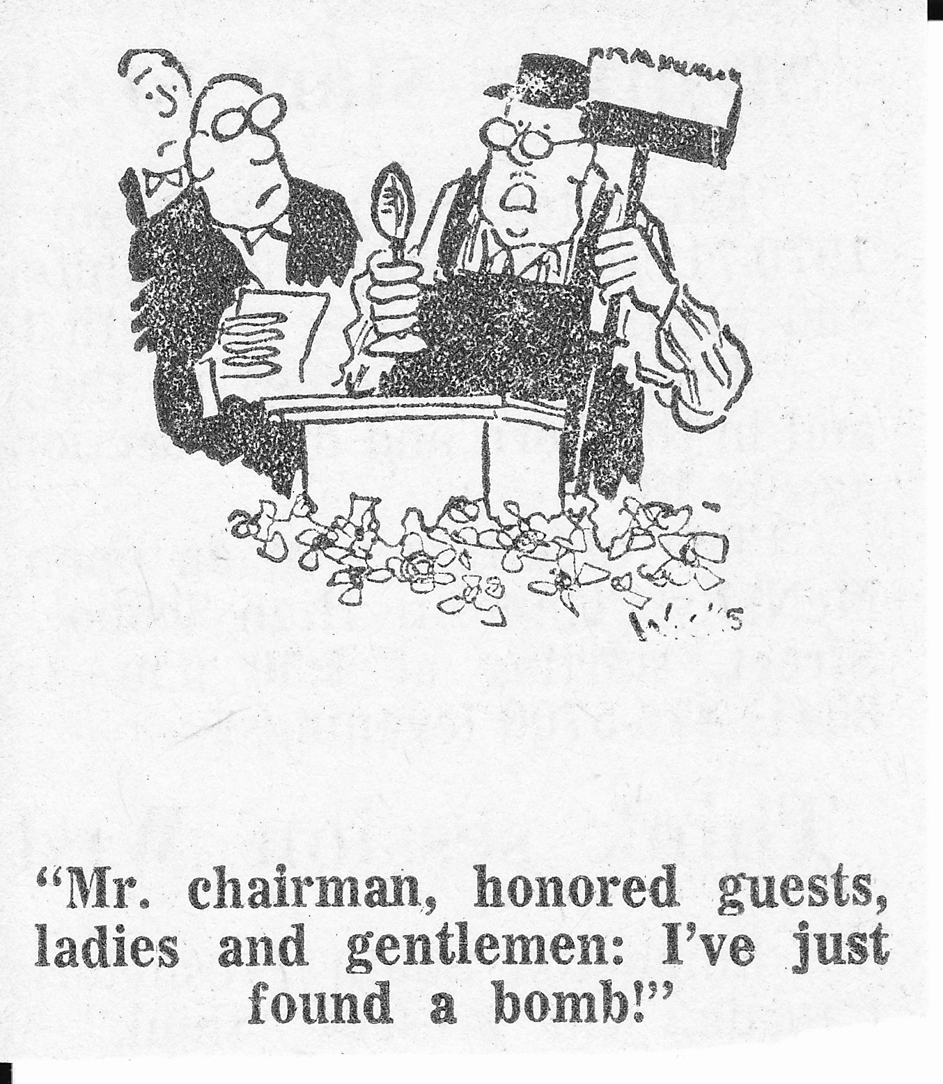 C:\Users\Robert\Documents\CANADIAN CARTOONING ILLUSTRATION and ANIMATION\IMAGE BY CARTOONIST OR ILLUS. W\WICKS BEN, panel, publication unknown .jpg