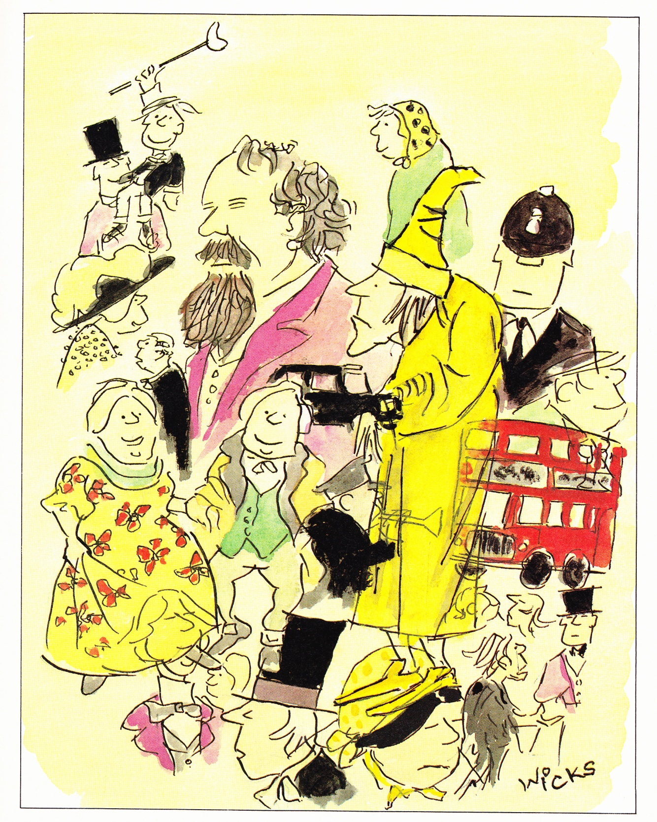 C:\Users\Robert\Documents\CANADIAN CARTOONING ILLUSTRATION and ANIMATION\IMAGE BY CARTOONIST OR ILLUS. W\WICKS BEN, Touring & Travel, Dec 1983, 7 .jpg