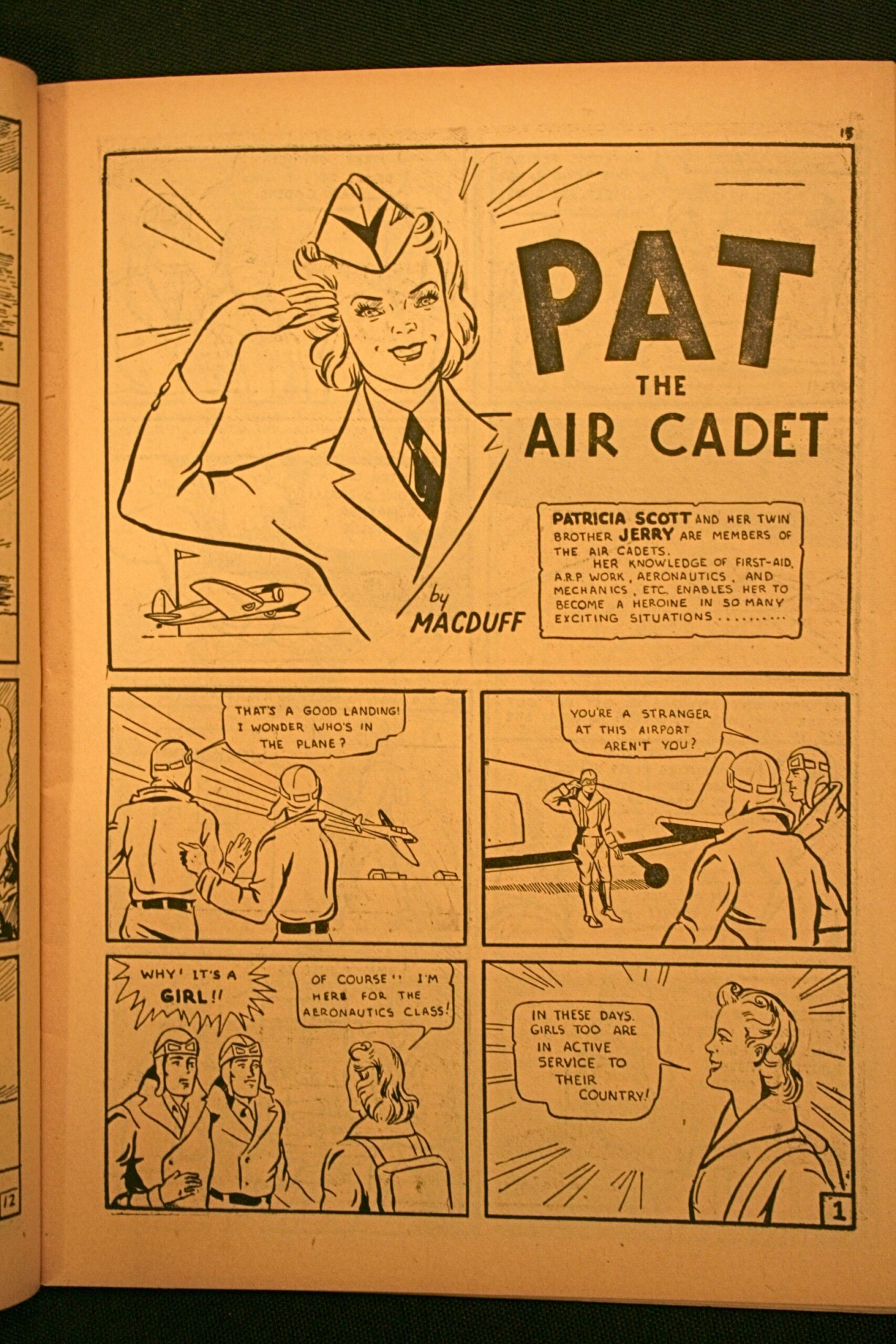 C:\Users\Robert\Documents\CANADIAN CARTOONING ILLUSTRATION and ANIMATION\IMAGE CARTOON P\PAT THE AIR CADET Grand Slam 1-1, Sept-Oct 1941, 15.jpg