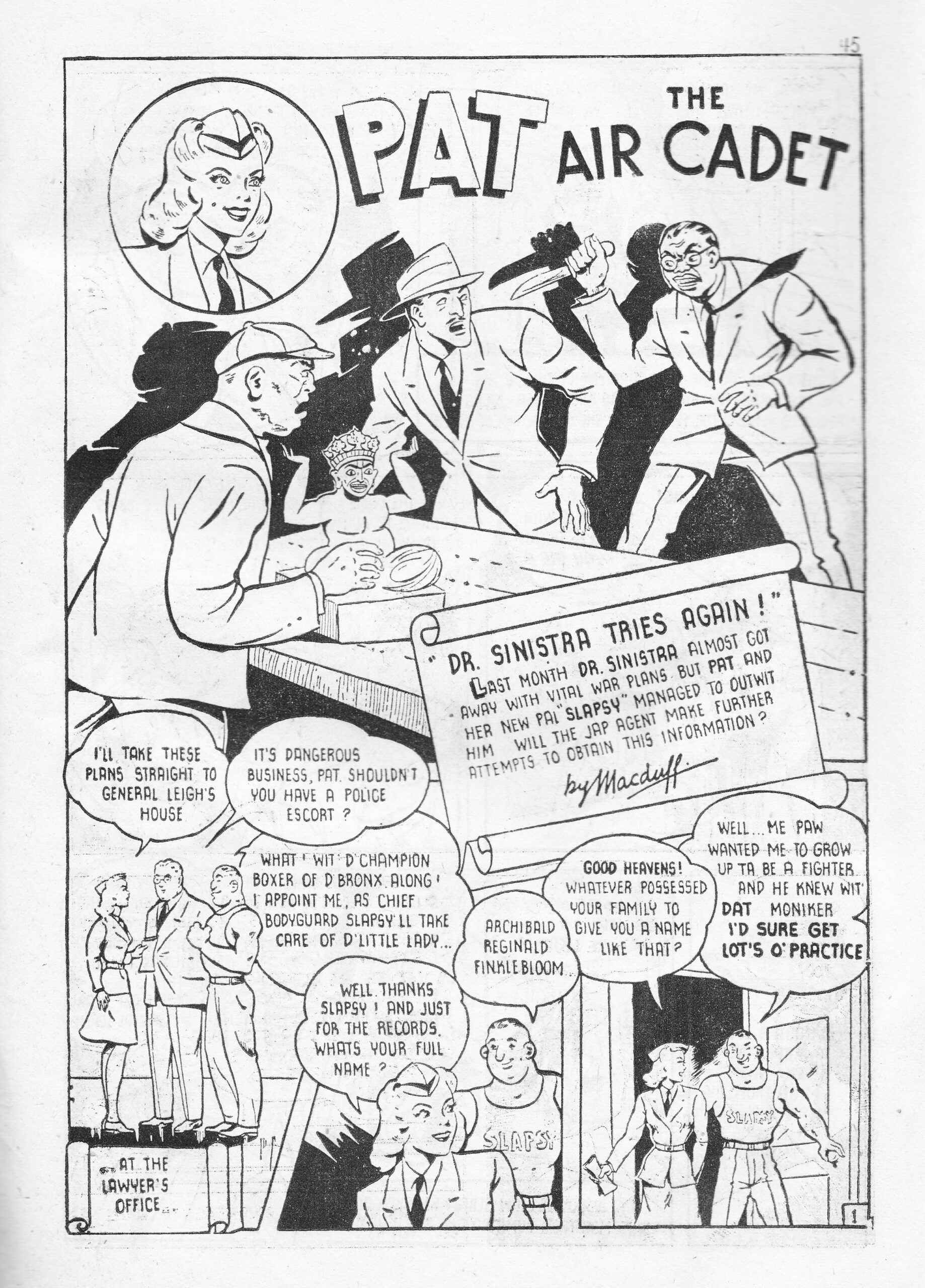 C:\Users\Robert\Documents\CANADIAN CARTOONING ILLUSTRATION and ANIMATION\IMAGE CARTOON P\PAT THE AIR CADET, Grand Slam, 3-11, Oct. 1944.jpg