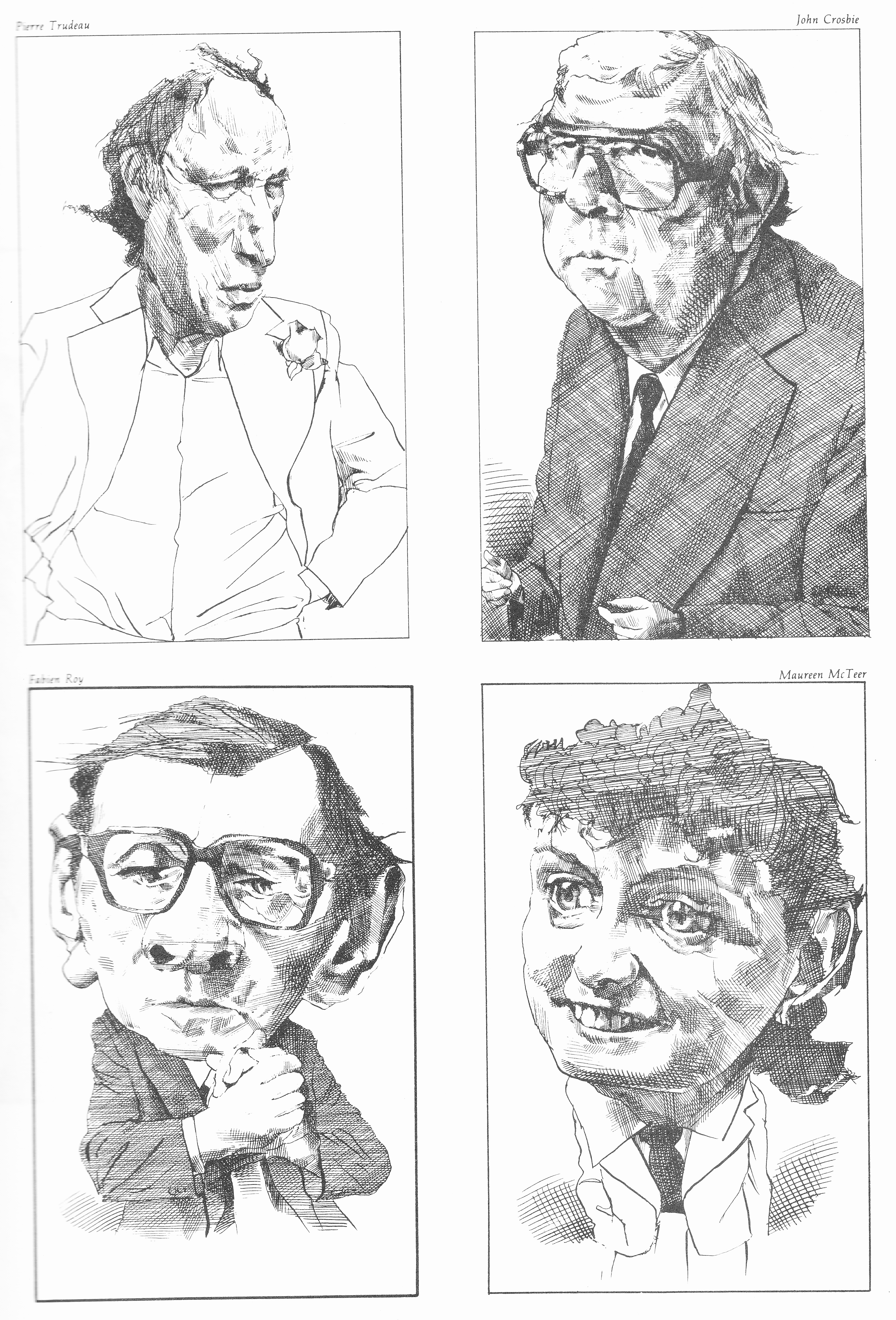 C:\Users\Robert\Documents\CARTOONING ILLUSTRATION ANIMATION\IMAGE BY CARTOONIST\W\WAGHORN Kerry Art of Political Cartooning in Canada 1980, 4.jpg