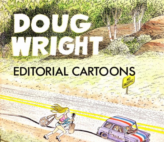 C:\Users\Robert\Documents\CARTOONING ILLUSTRATION ANIMATION\IMAGE BY CARTOONIST\W\WRIGHT Doug, Editorial Cartoons, 1973_0002.jpg