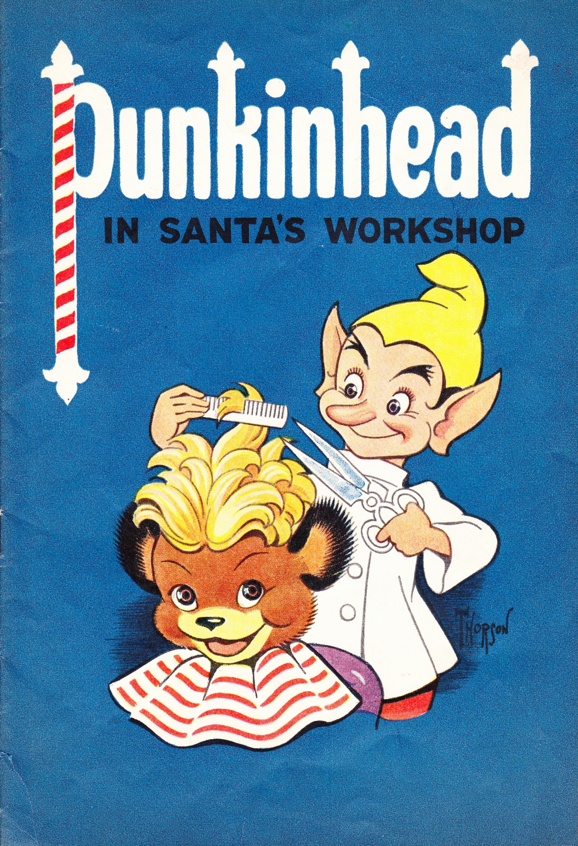 C:\Users\Robert\Documents\CARTOONING ILLUSTRATION ANIMATION\IMAGE CARTOON\IMAGE CARTOON P\PUNKINHEAD In Santa's Workshop, 1.jpg