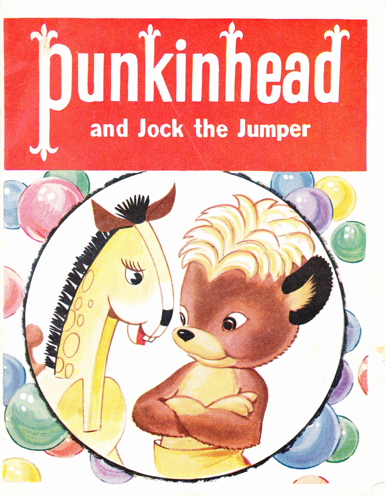 C:\Users\Robert\Documents\CARTOONING ILLUSTRATION ANIMATION\IMAGE CARTOON\IMAGE CARTOON P\PUNKINHEAD, and Jock the Jumper.jpg