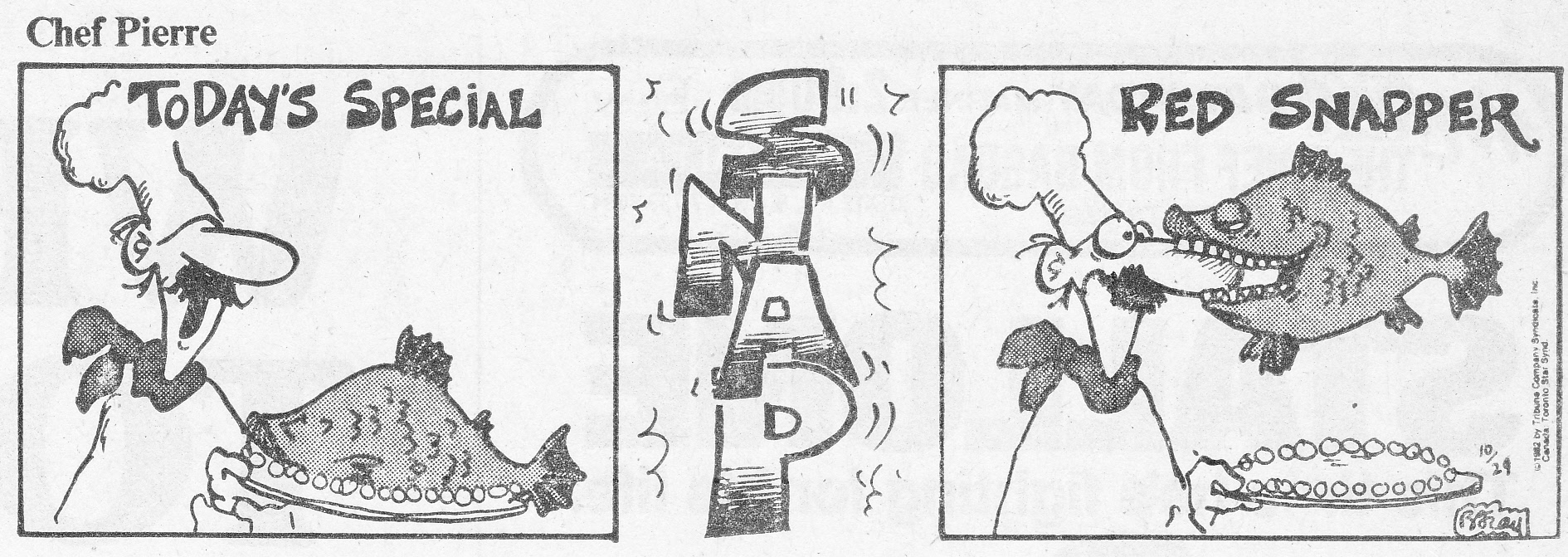 C:\Users\Robert\Documents\CARTOONING ILLUSTRATION ANIMATION\IMAGE CARTOON\IMAGE CARTOON G\GRAND CHEF PIERRE [LE], Tor Star, 29 Oct 1982, D10.jpg