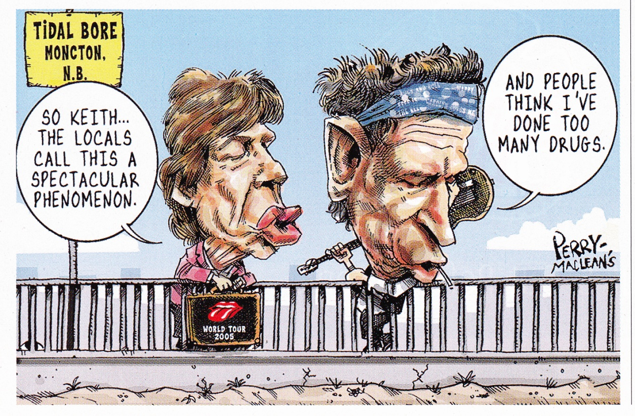 C:\Users\Robert\Documents\CARTOONING ILLUSTRATION ANIMATION\IMAGE BY CARTOONIST\P\PERRY Greg, Maclean's 23 May 2005, 16.jpg