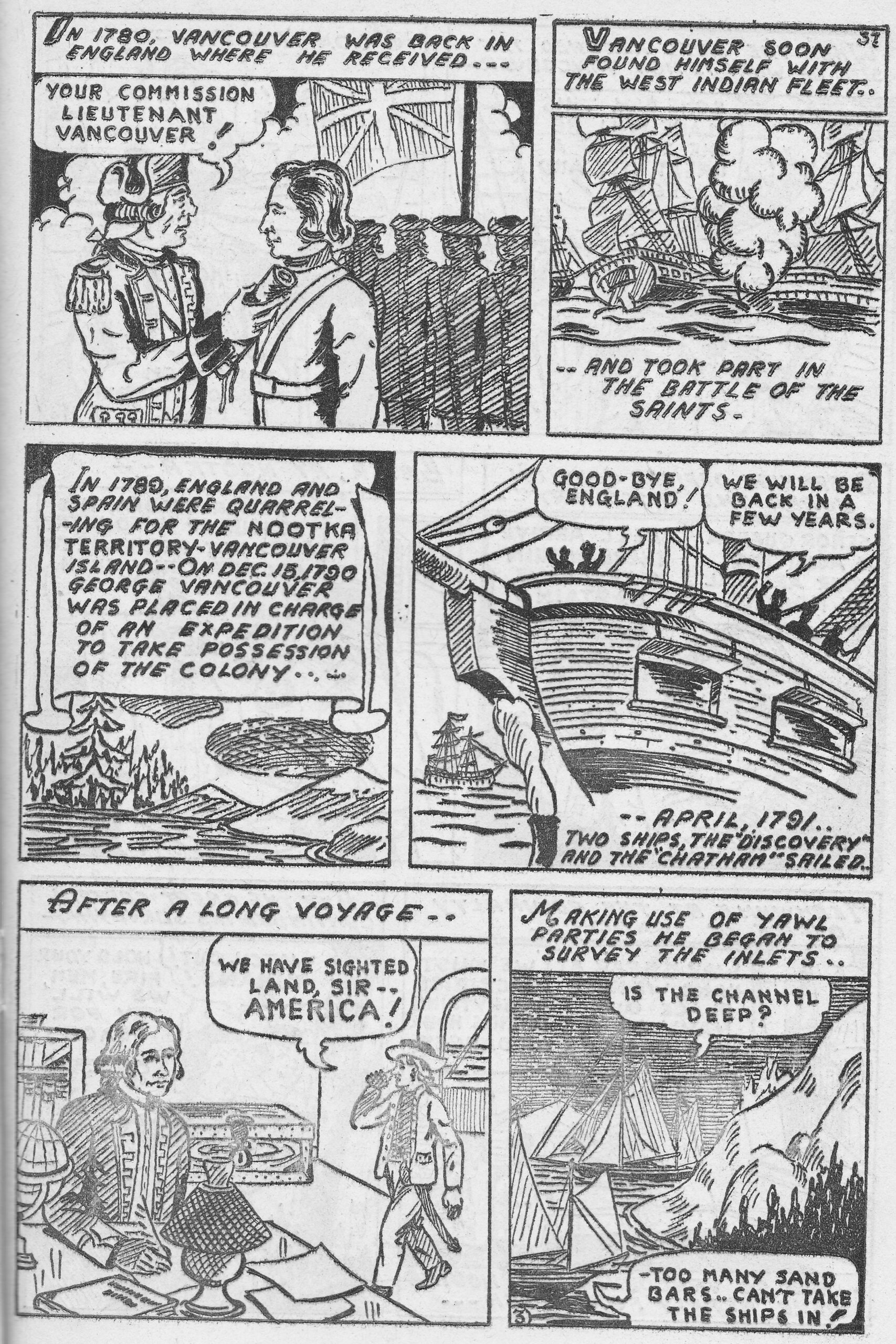 C:\Users\Robert\Documents\CARTOONING ILLUSTRATION ANIMATION\IMAGE BY CARTOONIST\P\PIETROPAOLO, Canadian Heroes, 3-5, April 1944, 37.jpg