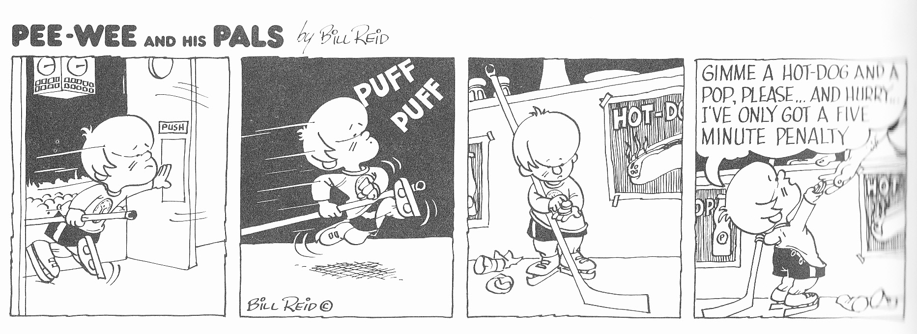 C:\Users\Robert\Documents\CARTOONING ILLUSTRATION ANIMATION\IMAGE CARTOON\IMAGE CARTOON P\PEEWEE & HIS PALS, Brian McFarlane's Hockey Annual, 1973, 58.jpg