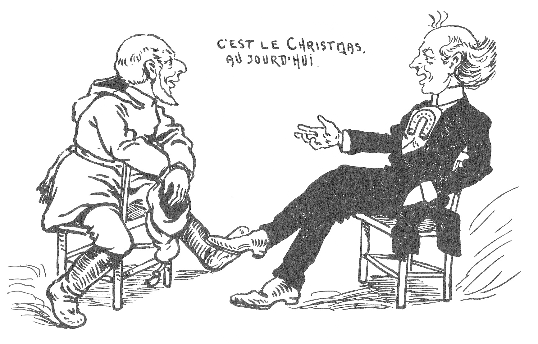 C:\Users\Robert\Documents\CARTOONING ILLUSTRATION ANIMATION\IMAGE CARTOON\IMAGE CARTOON L\PERE LADEBAUCHE, Les Voyages de Ladebauche, 97.jpg