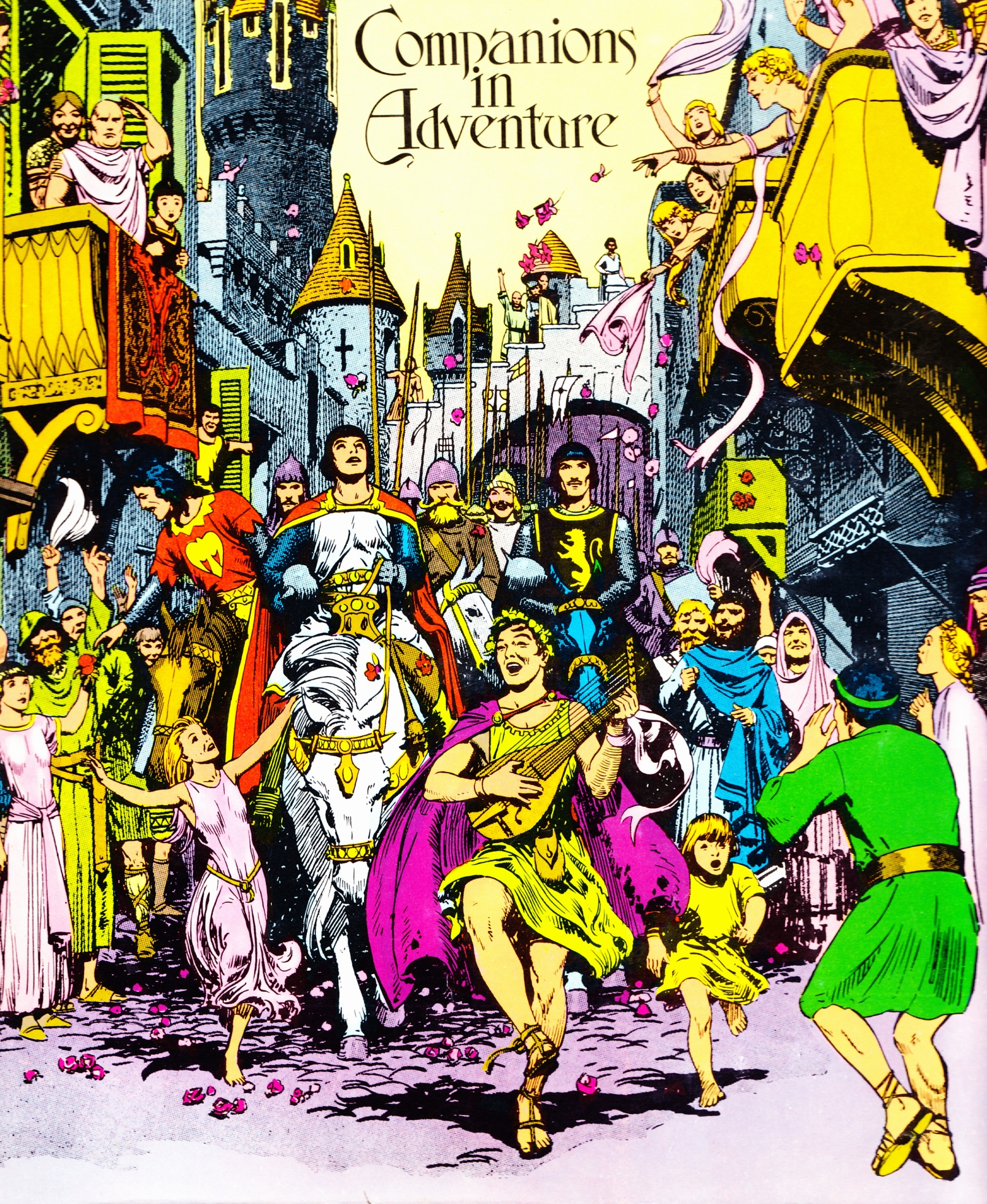 C:\Users\Robert\Documents\CARTOONING ILLUSTRATION ANIMATION\IMAGE CARTOON\IMAGE CARTOON P\PRINCE VALIANT, _0003.jpg