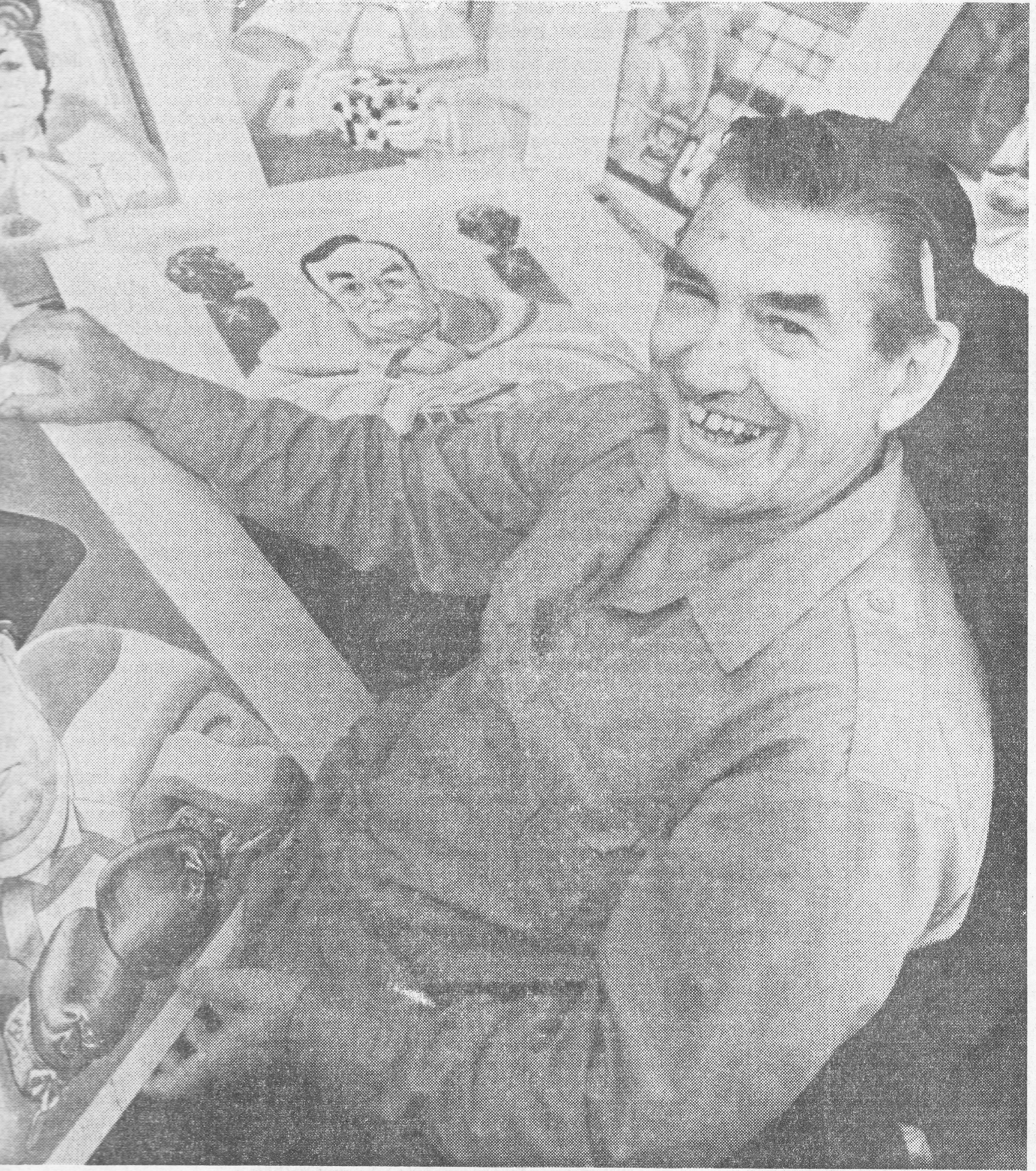 C:\Users\Robert\Documents\CANADIAN CARTOONING ILLUSTRATION and ANIMATION\IMAGE OF CARTOONIST OR ILLUSTRATOR\CARTOONIST &, or ILLUSTRATOR M\MACPHERSON DUNCAN, Sunday Star, 25 Apr. 1993, H1.jpg