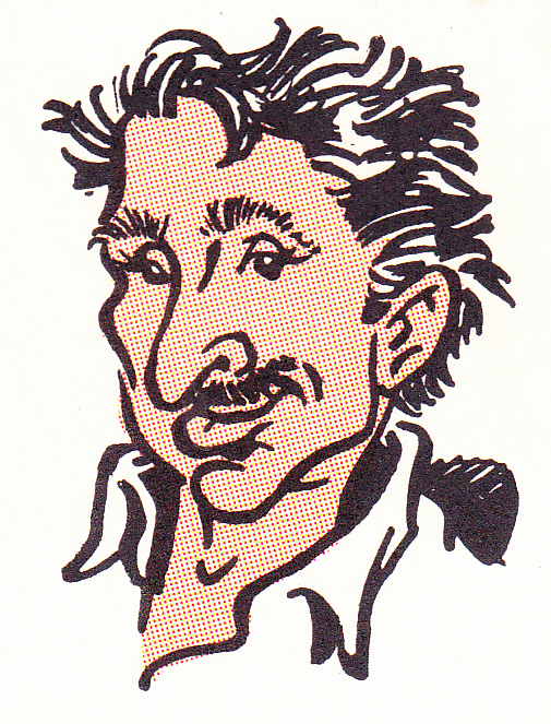 C:\Users\Robert\Documents\CARTOONING ILLUSTRATION ANIMATION\IMAGE OF PERSON\R\ROGERS Doug, Canada Wide Service 1977..jpg
