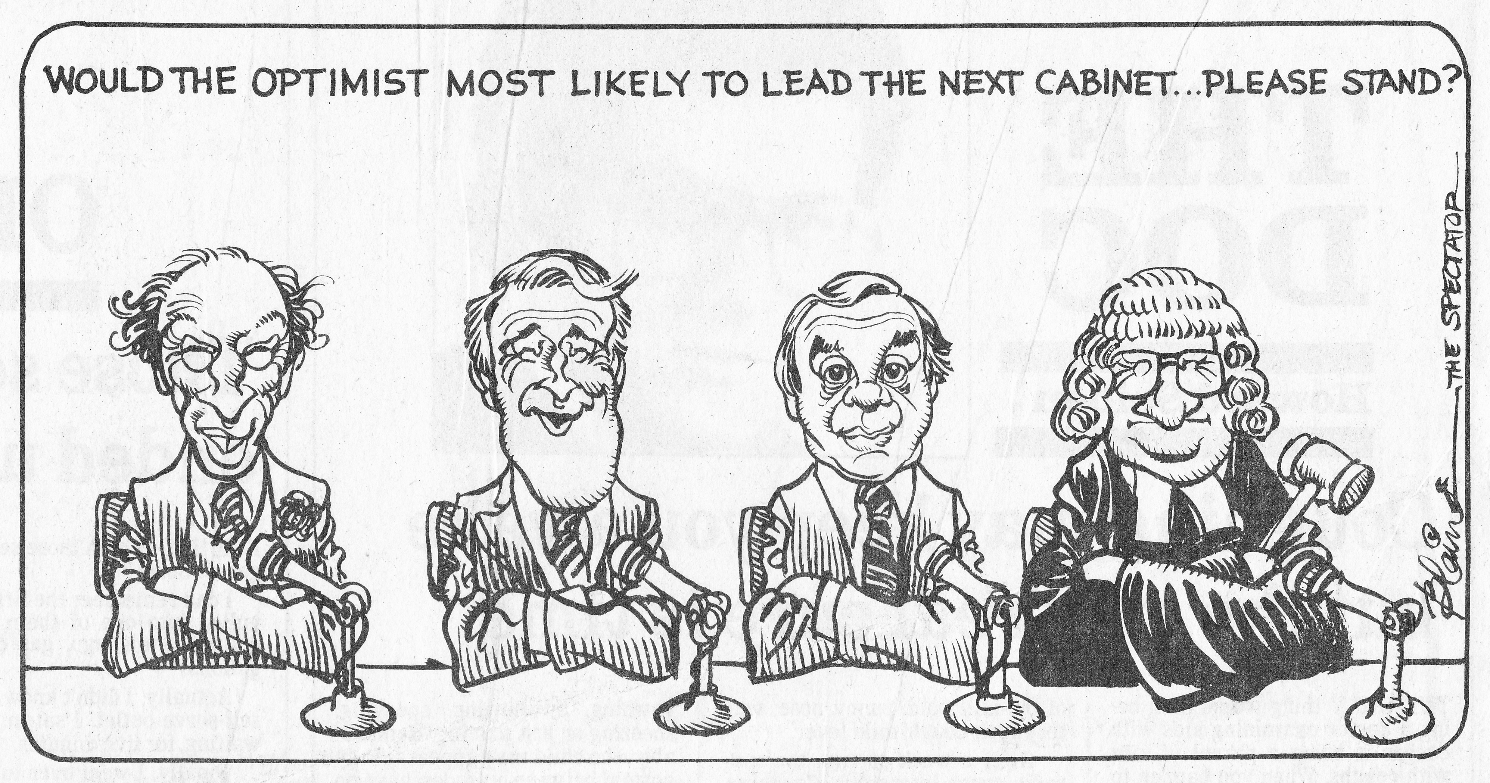 C:\Users\Robert\Documents\CARTOONING ILLUSTRATION ANIMATION\IMAGE BY CARTOONIST\M\MacDONALD BLAINE, Hamilton Spectator, 15 Oct. 1983, F4.jpg
