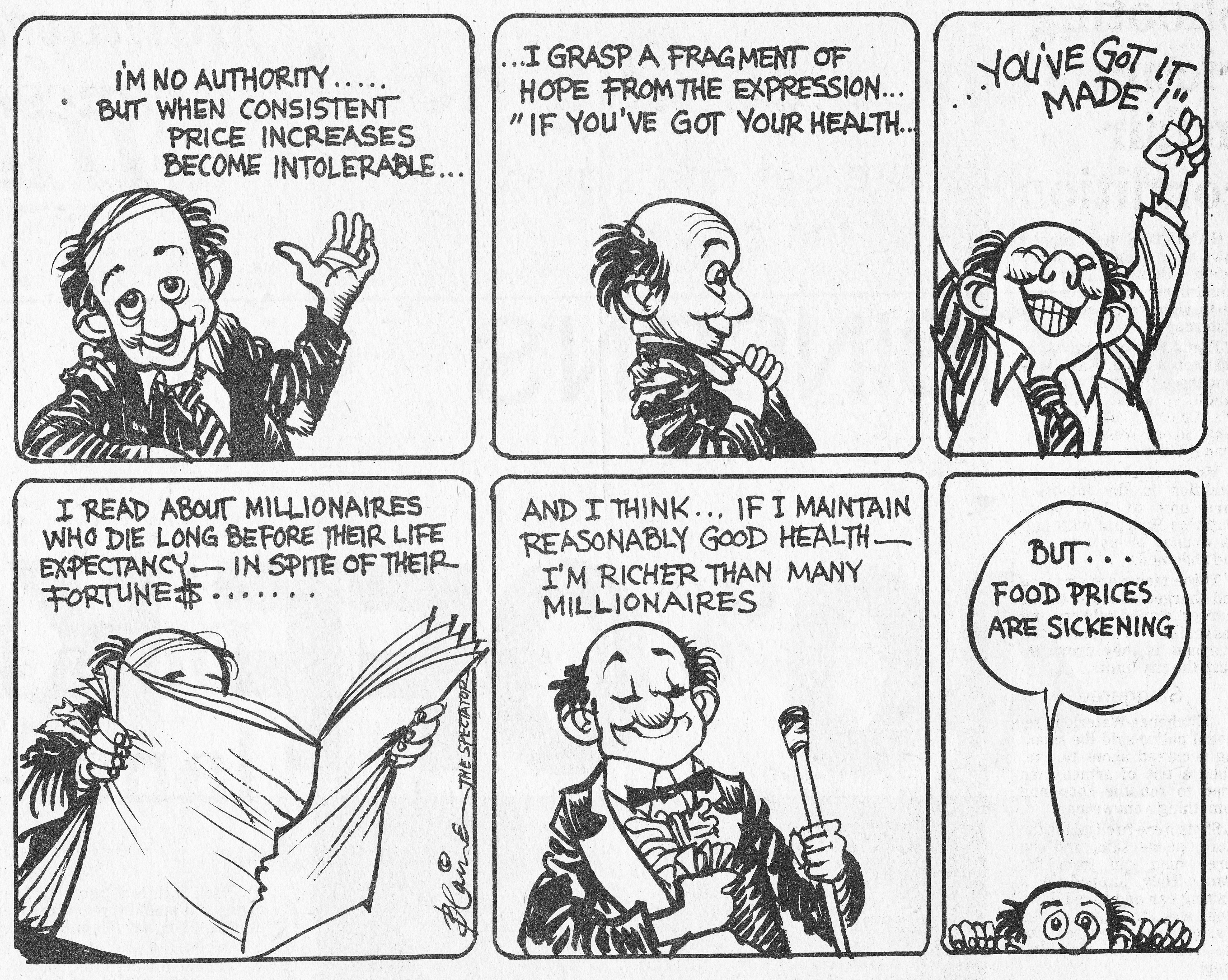 C:\Users\Robert\Documents\CARTOONING ILLUSTRATION ANIMATION\IMAGE BY CARTOONIST\M\MacDONALD BLAINE, Hamilton Spectator, 30 May 1981, 6.jpg