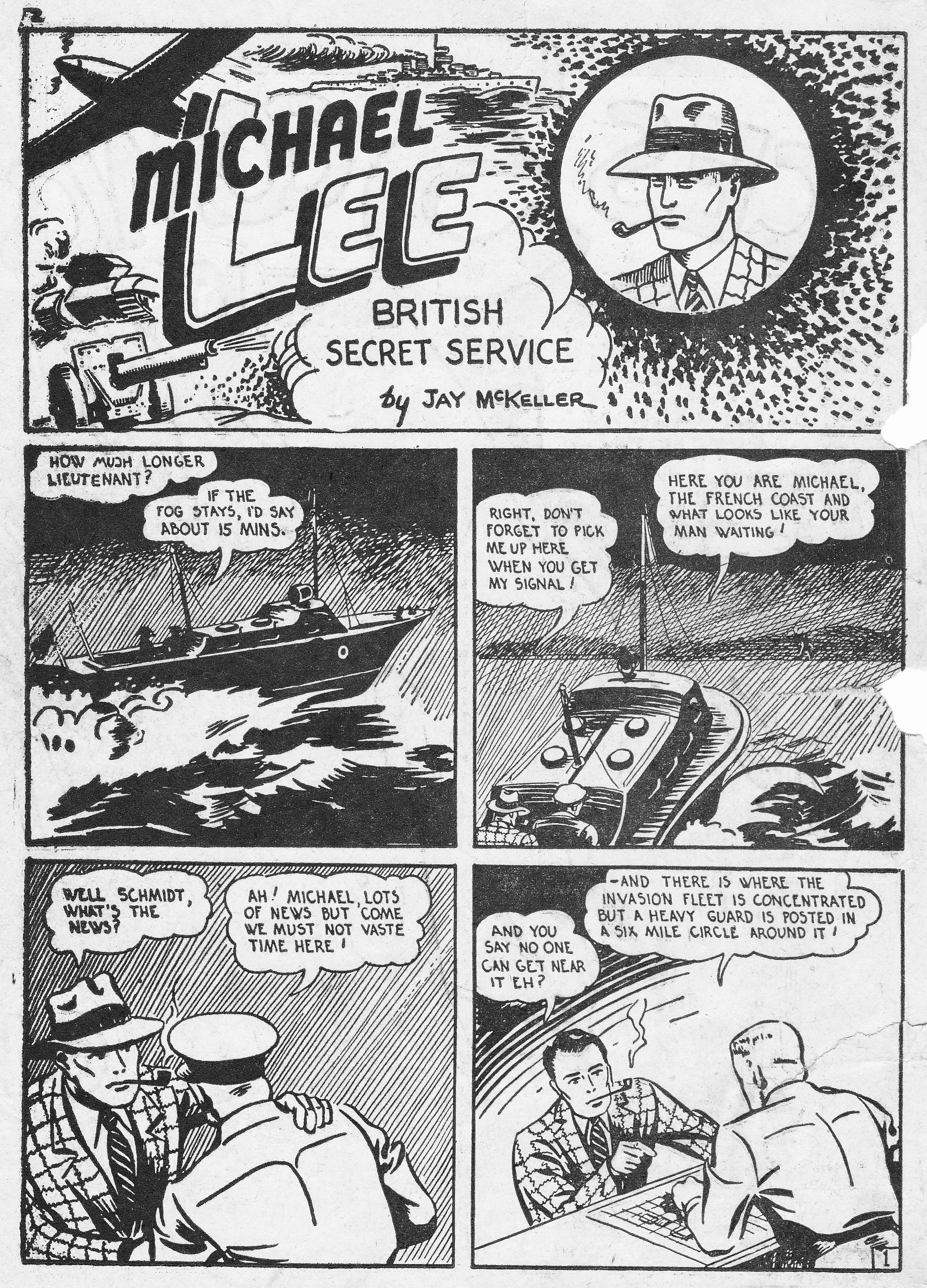 C:\Users\Robert\Documents\CARTOONING ILLUSTRATION ANIMATION\IMAGE CARTOON\IMAGE CARTOON M\MICHAEL LEE, Three Aces, 1-2, J-F 1942 ,2.jpg