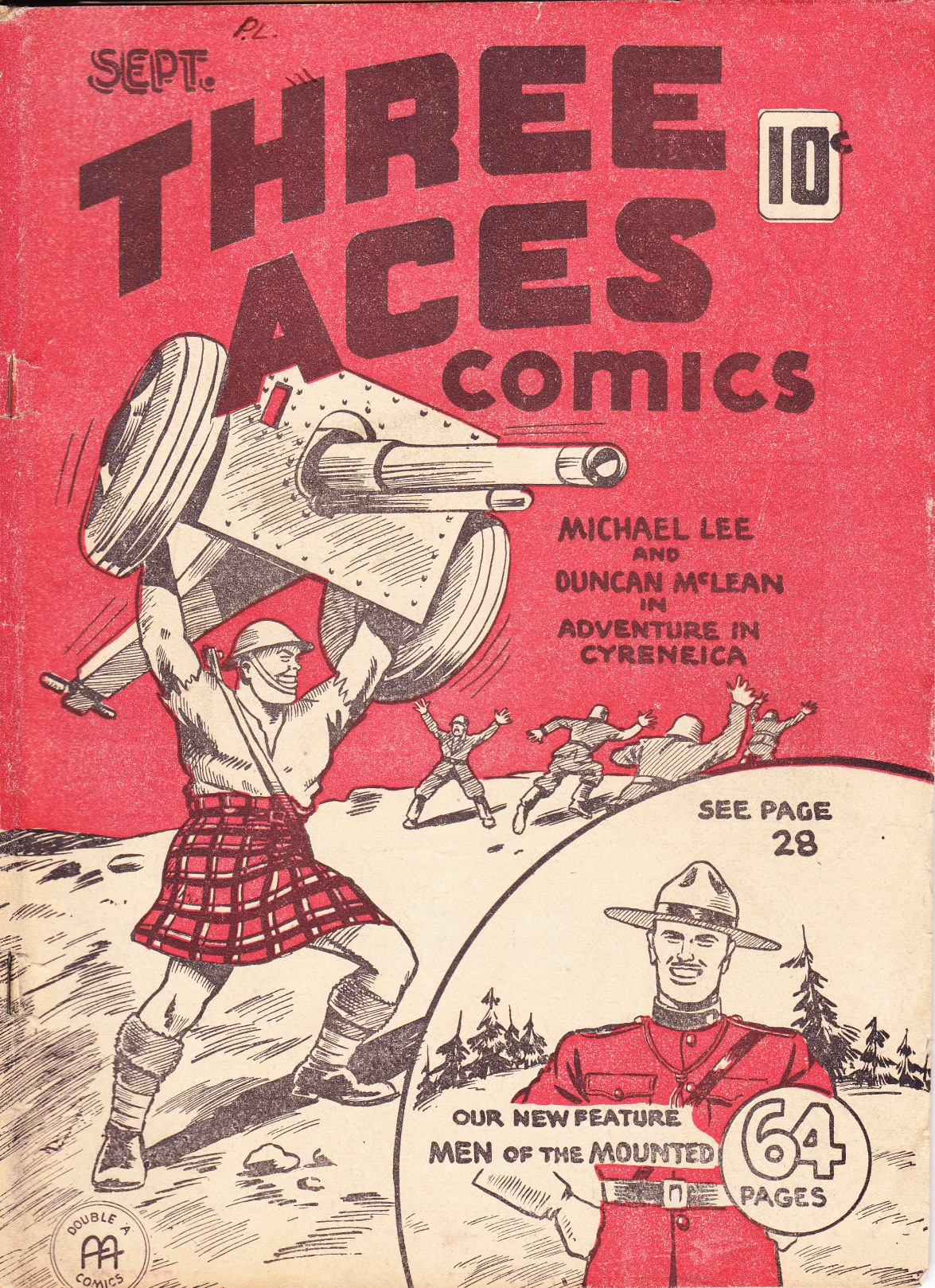 C:\Users\Robert\Documents\CARTOONING ILLUSTRATION ANIMATION\IMAGE CARTOON\IMAGE CARTOON M\MICHAEL LEE, Three Aces, 1-2, J-F 1942 _0003.jpg