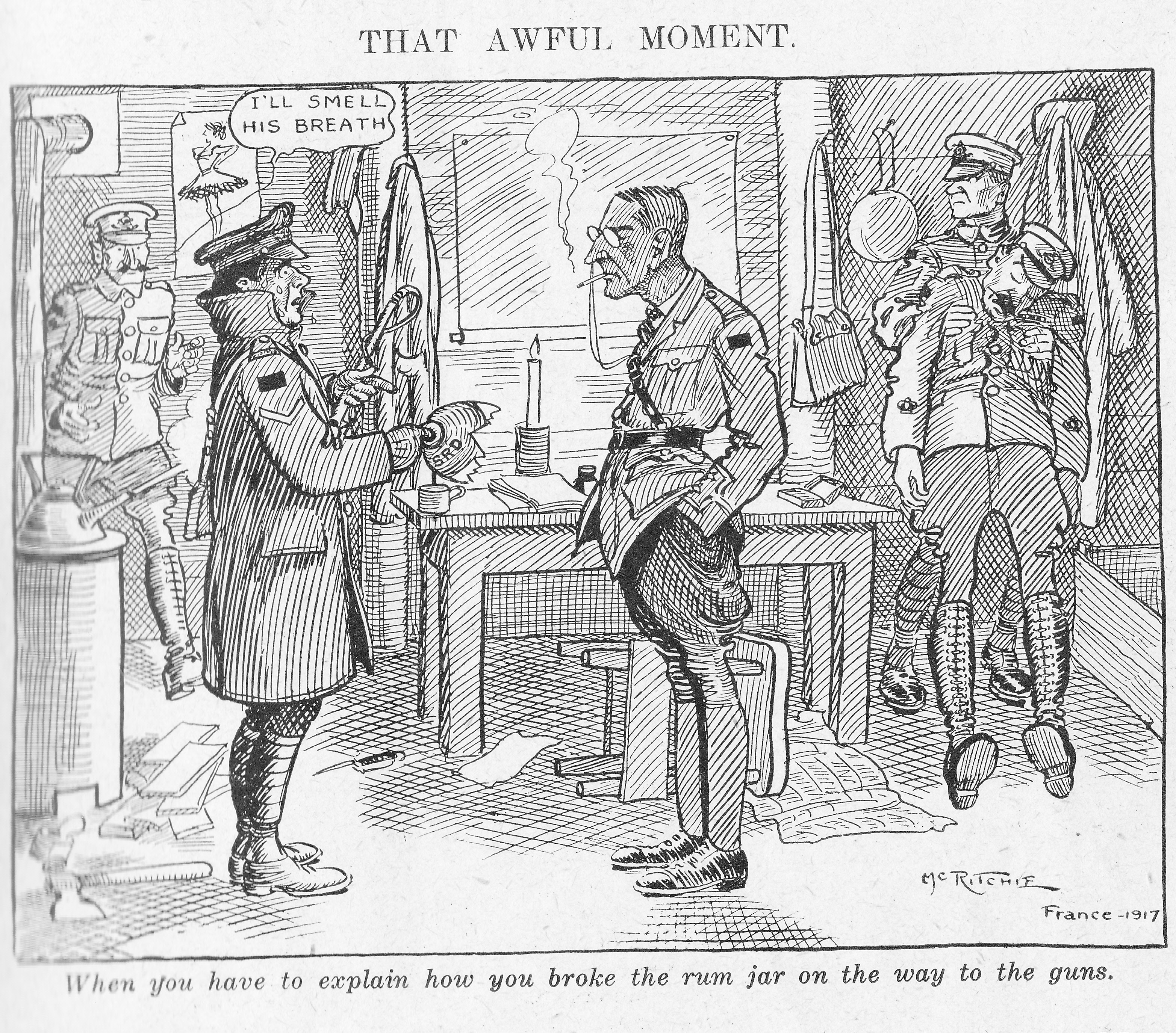 C:\Users\Robert\Documents\CARTOONING ILLUSTRATION ANIMATION\IMAGE BY CARTOONIST\R\RITCHIE Donald, Maclean's Nov. 1917 29.jpg