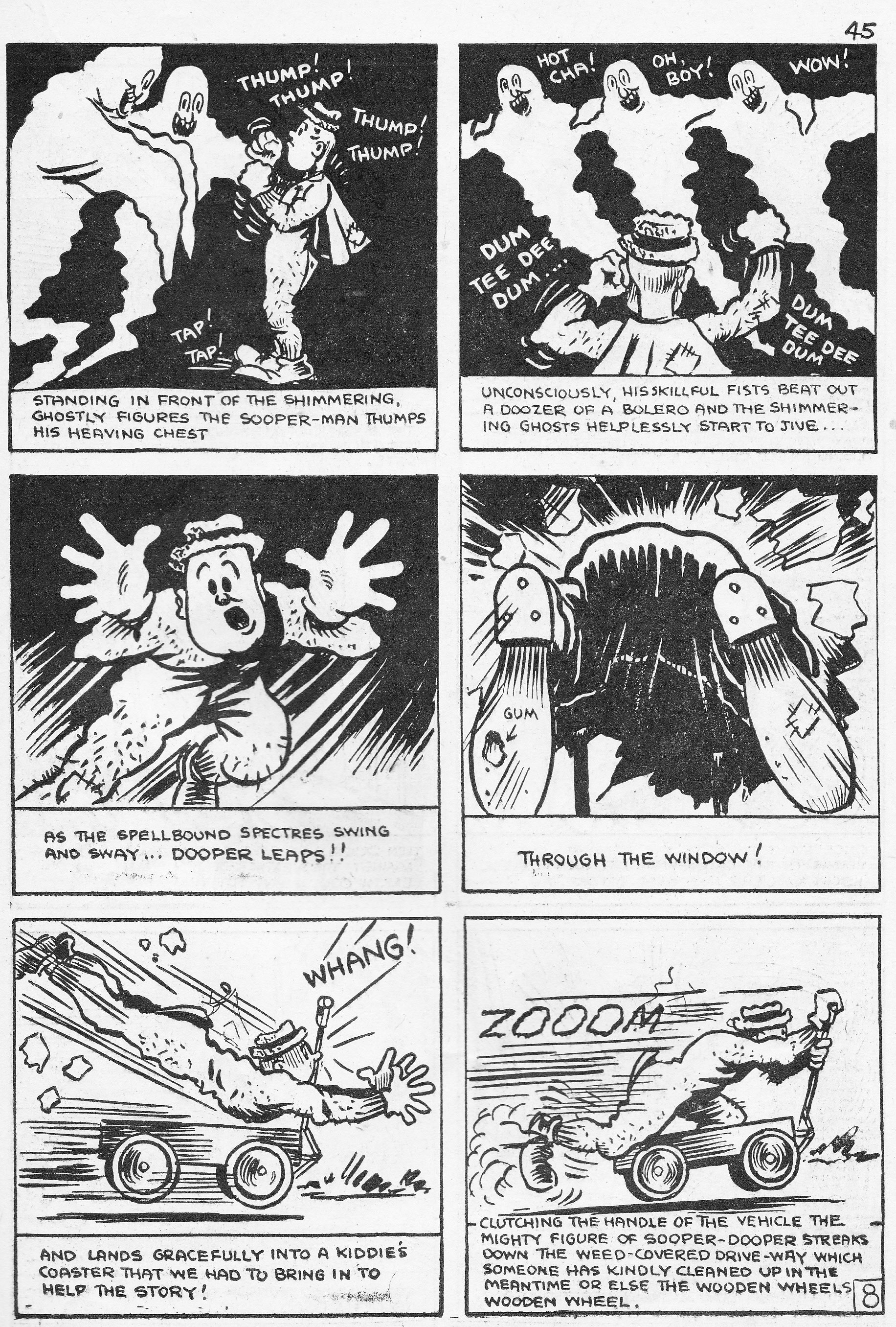 C:\Users\Robert\Documents\CARTOONING ILLUSTRATION ANIMATION\IMAGE CARTOON\IMAGE CARTOON S\SOOPER DOOPER, 3 Aces, 1-6, June 1942, 45.jpg