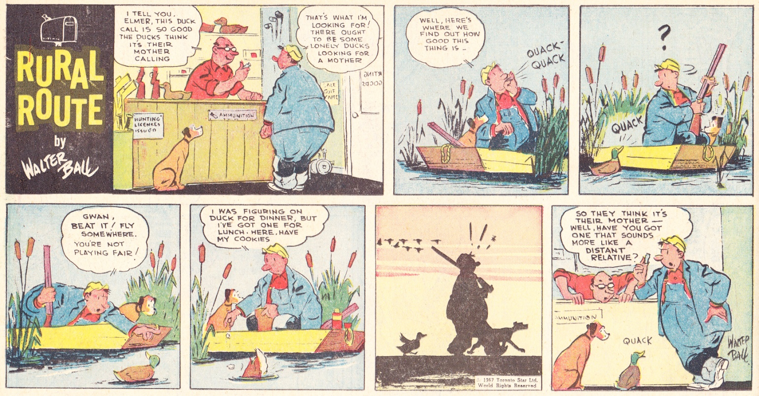 C:\Users\Robert\Documents\CARTOONING ILLUSTRATION ANIMATION\IMAGE CARTOON\IMAGE CARTOON R\RURAL ROUTE, S.W. Comics, 7 Oct 1967.jpg