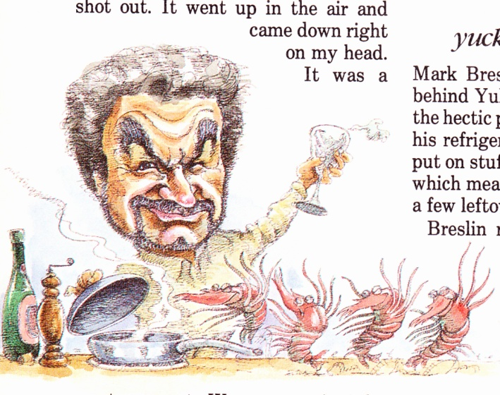 C:\Users\Robert\Documents\CARTOONING ILLUSTRATION ANIMATION\IMAGE BY CARTOONIST\M\MALLETTE Phil, Canadian Living, Apr 1989, 36b.jpg