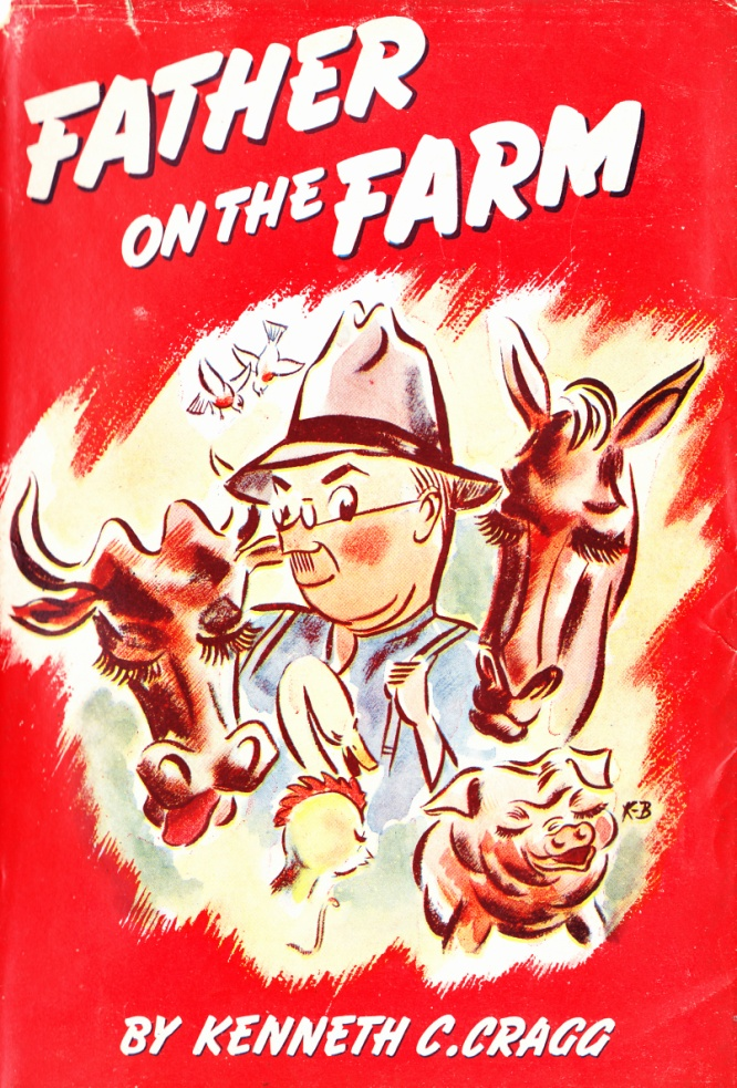 C:\Users\Robert\Documents\CARTOONING ILLUSTRATION ANIMATION\IMAGE BY CARTOONIST\M\McCORMACK Ted, Father On The Farm, 1947, fc.jpg