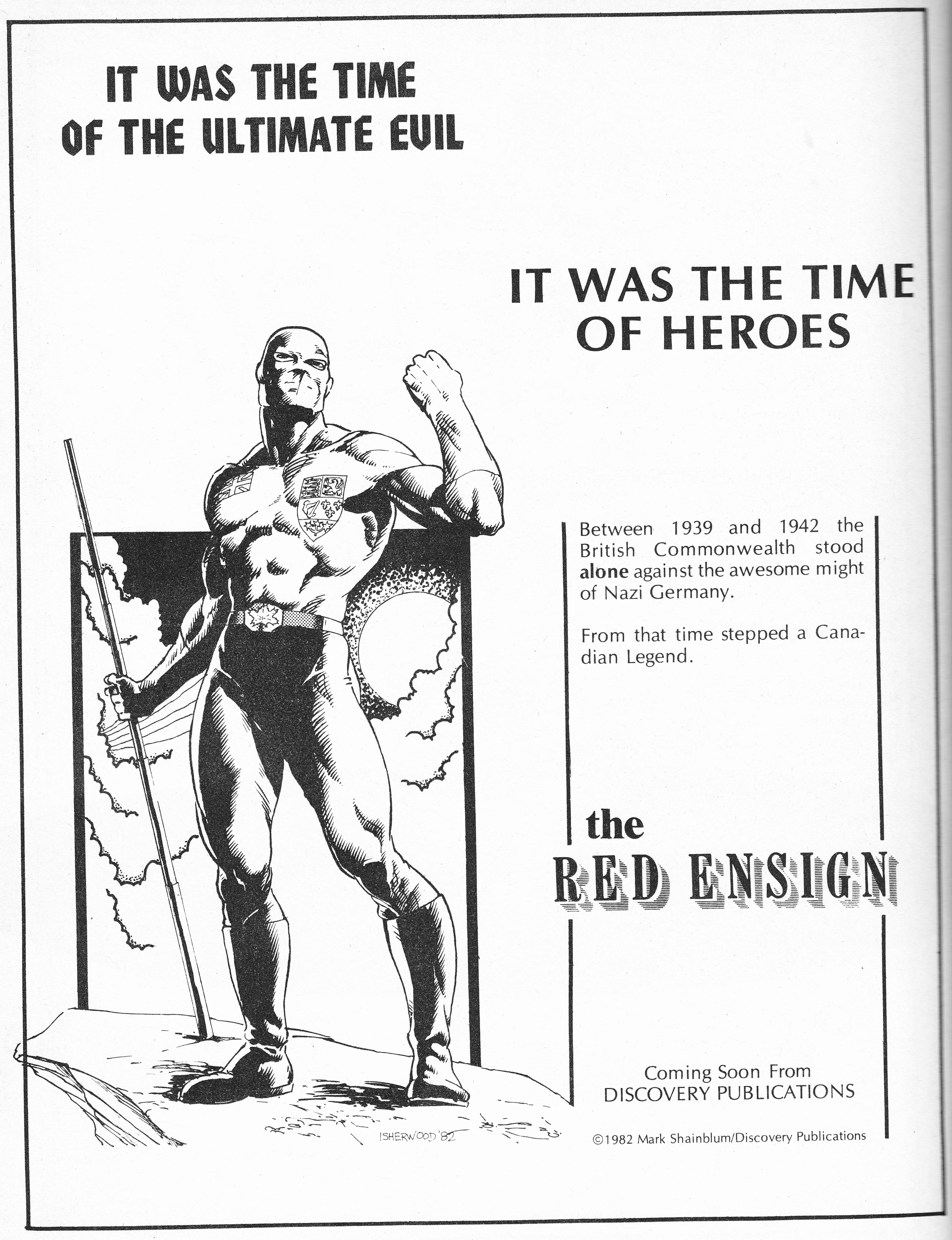 C:\Users\Robert\Documents\CARTOONING ILLUSTRATION ANIMATION\IMAGE CARTOON\IMAGE CARTOON R\RED ENSIGN, Orion, 1-2, 1982, 54.jpg