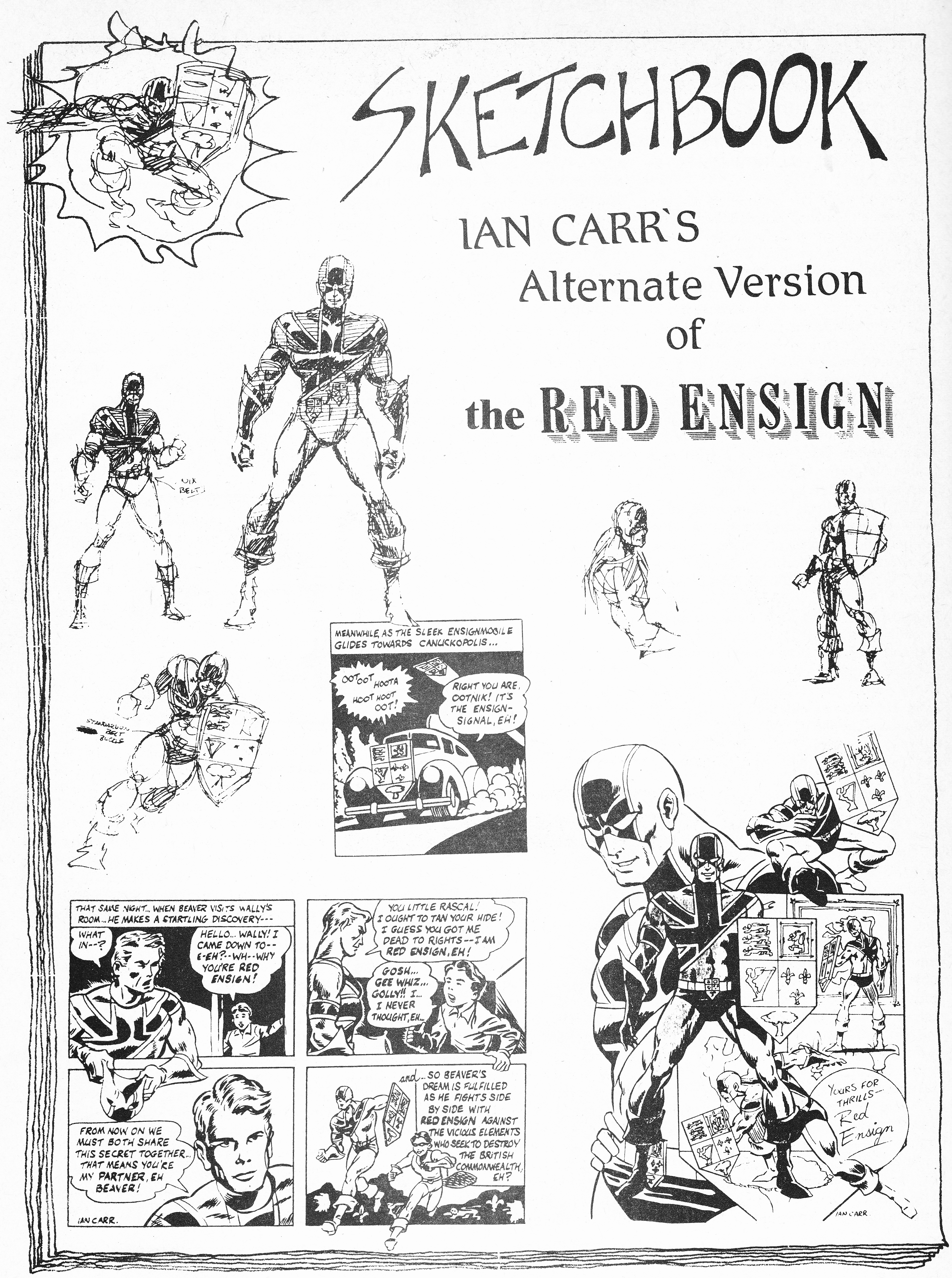 C:\Users\Robert\Documents\CARTOONING ILLUSTRATION ANIMATION\IMAGE CARTOON\IMAGE CARTOON R\RED ENSIGN, Orion, 1-2, 1982, 62.jpg