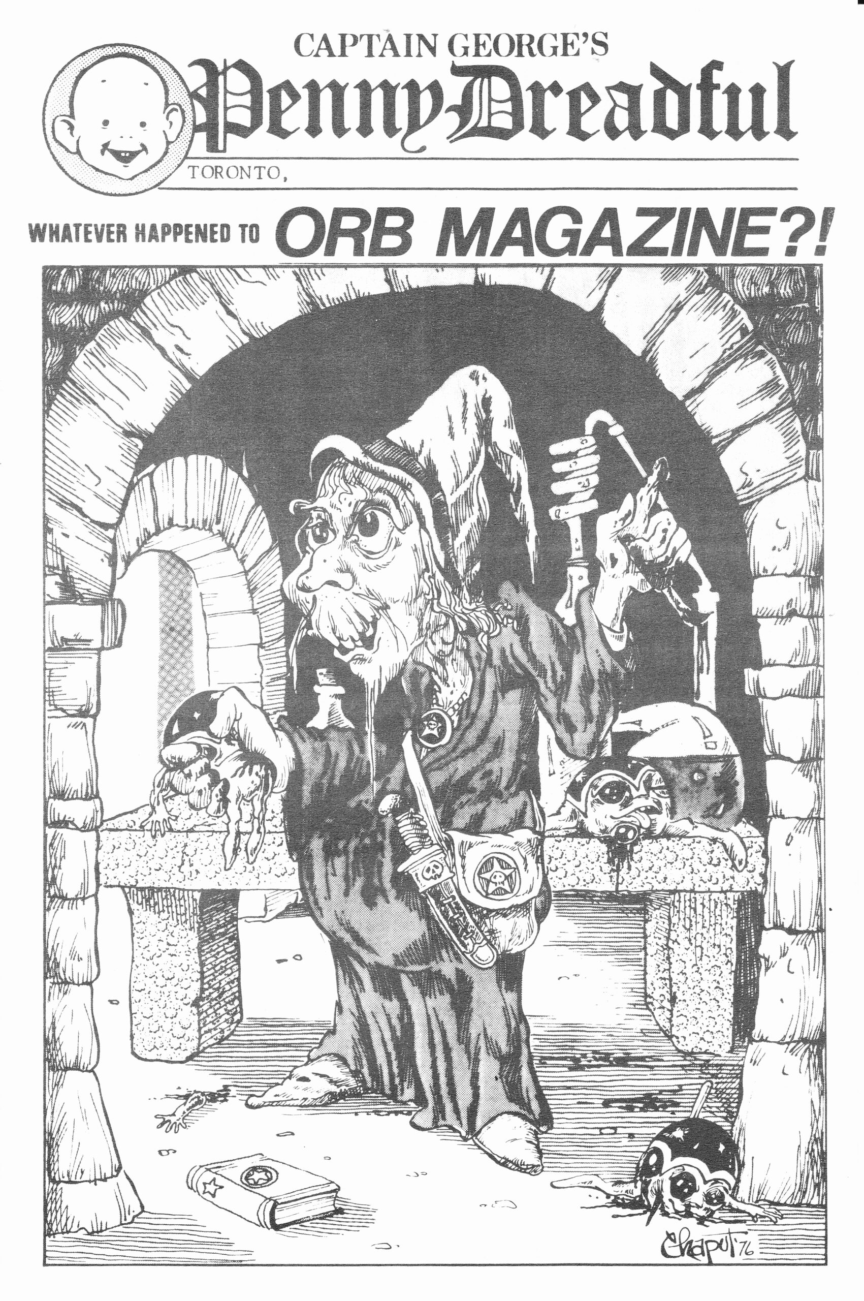 C:\Users\Robert\Documents\CARTOONING ILLUSTRATION ANIMATION\IMAGE COVER PERIODICAL\Capt. Georges Penny Dreadful, no number, no date, fc.jpg