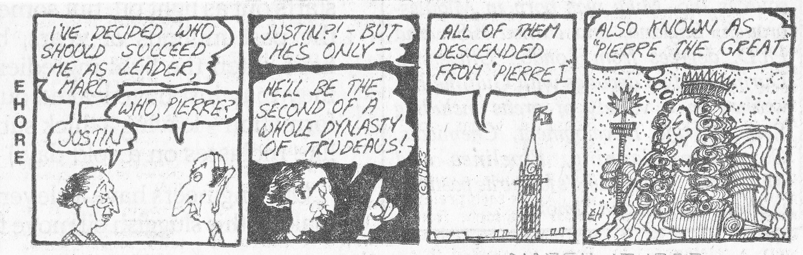 C:\Users\Robert\Documents\CARTOONING ILLUSTRATION ANIMATION\IMAGE CARTOON\IMAGE CARTOON E\EHORE, Globe & Mail, 17 Mar. 1983.jpg