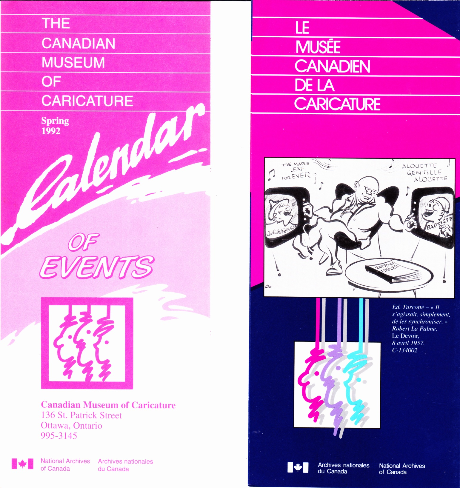 C:\Users\Robert\Documents\CARTOONING ILLUSTRATION ANIMATION\IMAGE COVER PERIODICAL\CANADIAN MUSEUM OF CARICATURE_0007.jpg