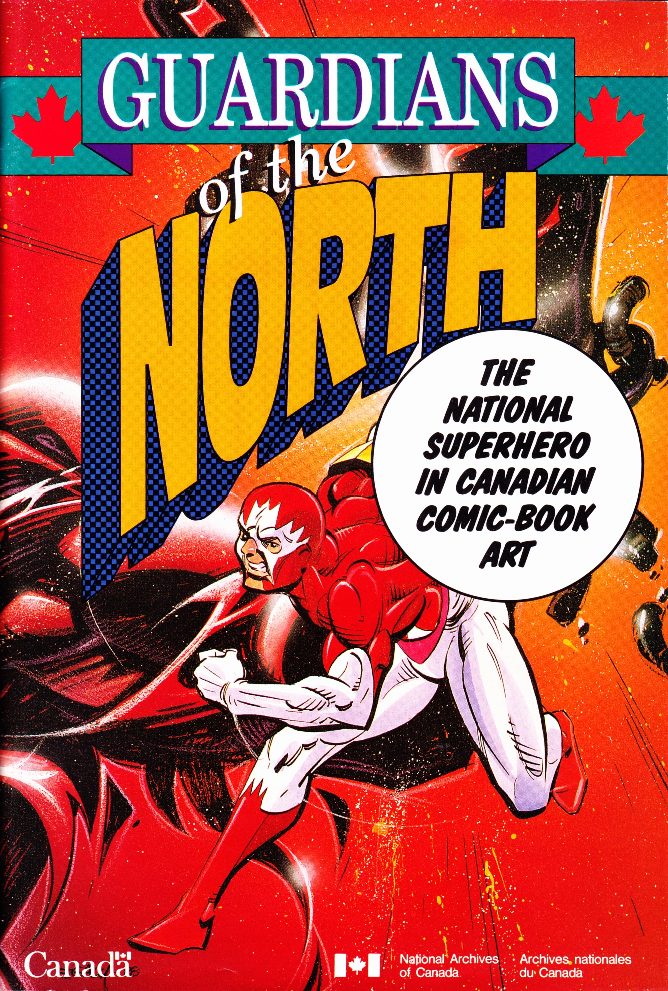 C:\Users\Robert\Documents\CARTOONING ILLUSTRATION ANIMATION\IMAGE COVER PERIODICAL\CANADIAN MUSEUM OF CARICATURE_0001.jpg