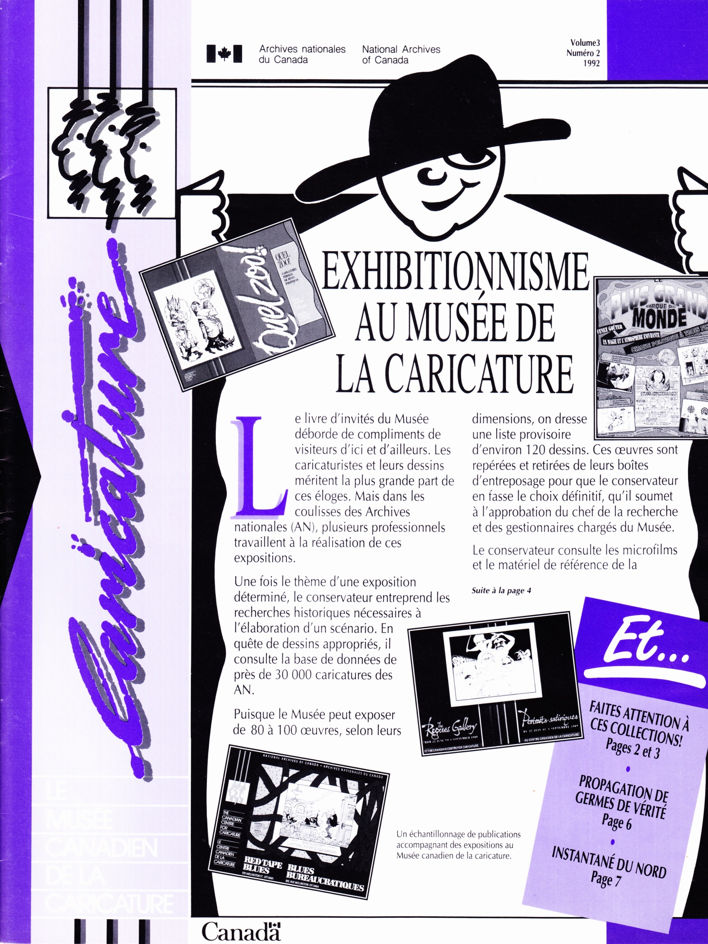 C:\Users\Robert\Documents\CARTOONING ILLUSTRATION ANIMATION\IMAGE COVER PERIODICAL\CANADIAN MUSEUM OF CARICATURE_0003.jpg