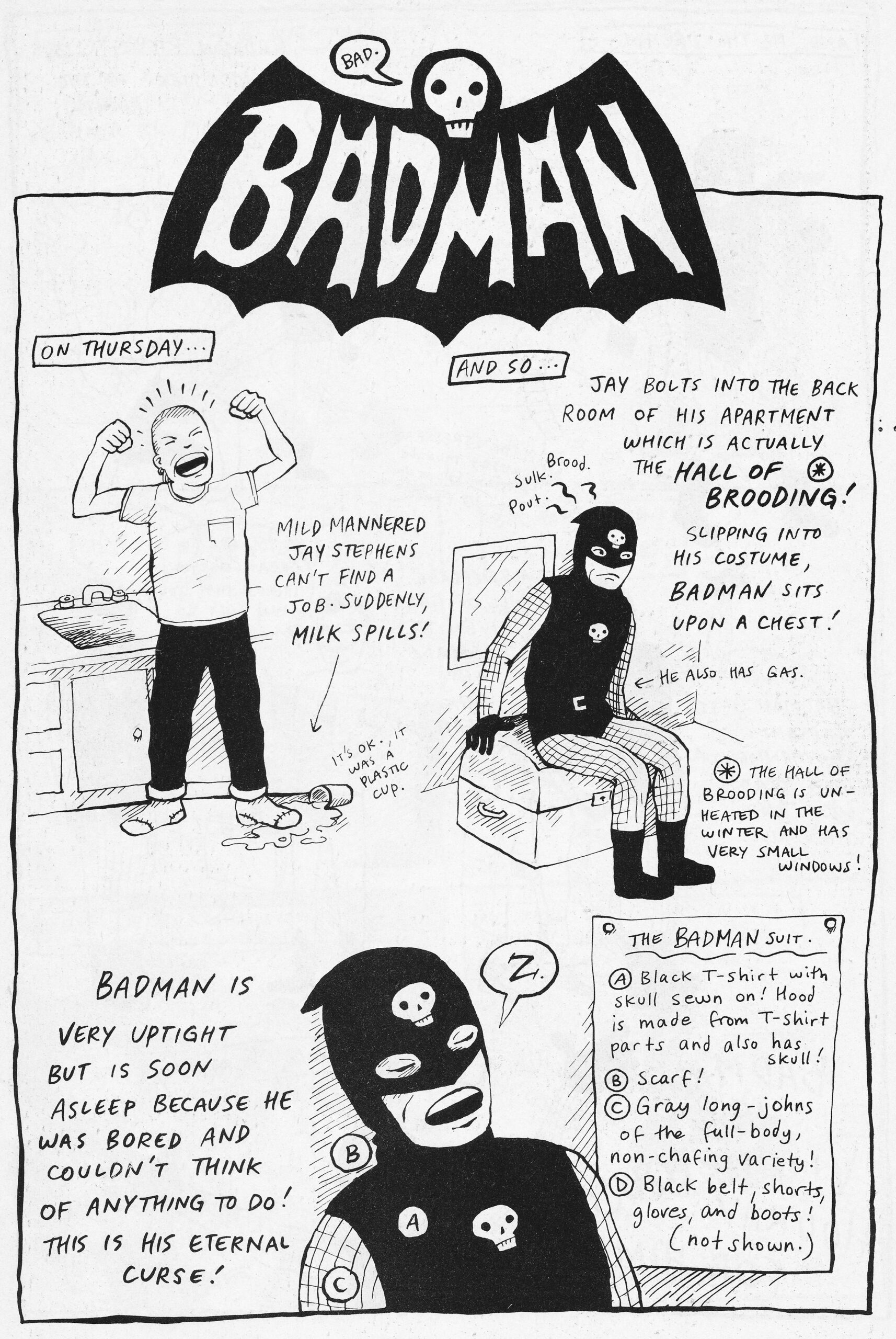 C:\Users\Robert\Documents\CARTOONING ILLUSTRATION ANIMATION\IMAGE CARTOON\IMAGE CARTOON B\BADMAN, SIN, 1, June 1992, 5.jpg